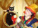 Шоу кошек 8 965 380 - 13 - 11