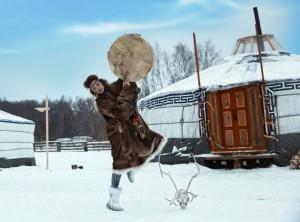 Ферма в Москве 7