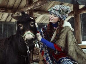 8(965) 380 – 13 – 11. Ферма в Москве
