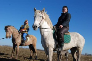 кони 4