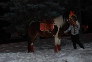кони 5