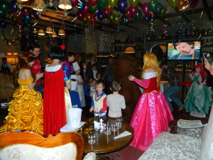 Наши праздники, www.zooteatr.ru