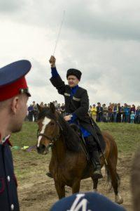 dzhigitovka-3